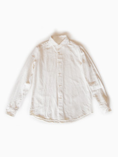 niuhans × RECTOHALL flannel shirts